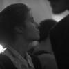 Ioana Georgeta Țurcan