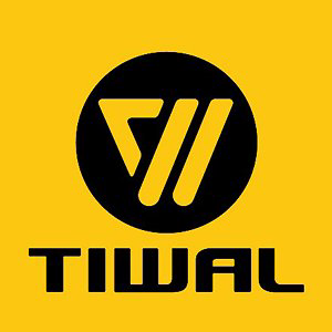 Profile picture for TIWAL