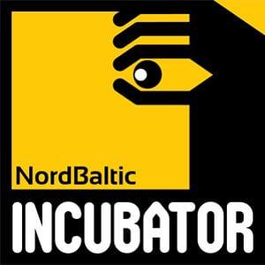 Profile picture for NordBaltic Incubator