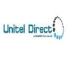 Unitel Direct