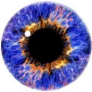 Profile picture for eyecandyfilms