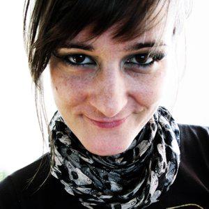 Profile picture for Diana Scheunemann