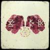 Zikr Music