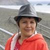 Mabel Valdiviezo