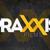 PRAXXIS FILMS PUERTO RICO