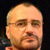 Murilo Almeida