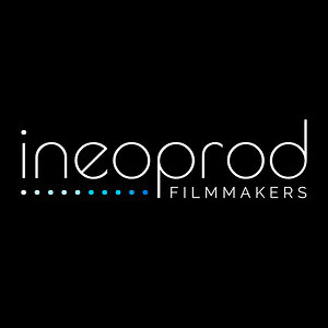 Profile picture for ineoprod