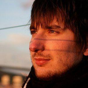 Profile picture for Alex Guimet Pekszyc