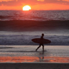 surfSOULution