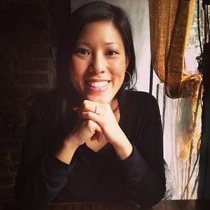 Profile picture for Christina Tsuei