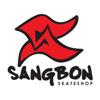 sangbon