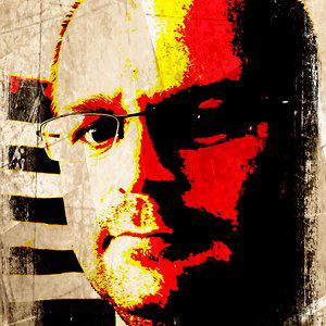 Profile picture for Alderik GALIZAM