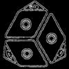 Cubox Producciones