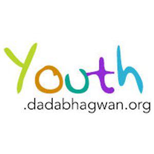 Akram Youth on Vimeo