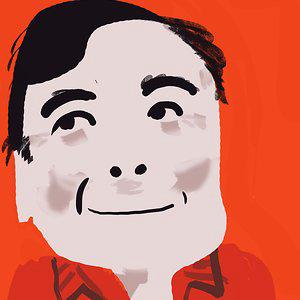 Profile picture for Michael Darmanin