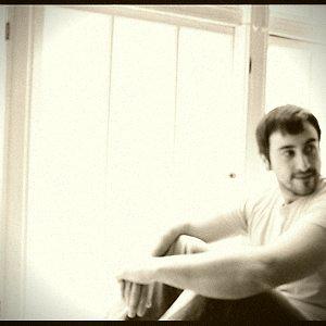 Profile picture for Vasilios Sfinarolakis