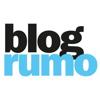 Blog Rumo