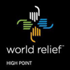 World Relief High Point
