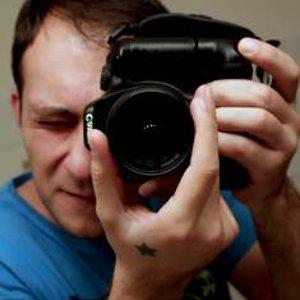 Profile picture for Grassone