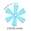 Reasons for Hope (rforh)