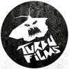 Turbu films