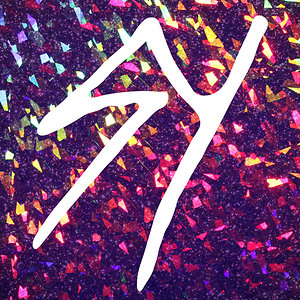 Profile picture for Shepherd Youth