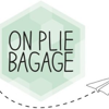 On Plie Bagage
