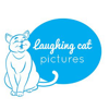 Laughing Cat Pictures