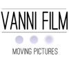 Vanni Film