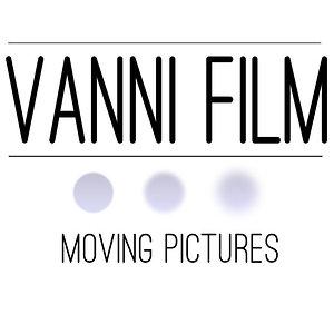 Profile picture for Vanni Film