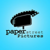 Paper Street Pictures