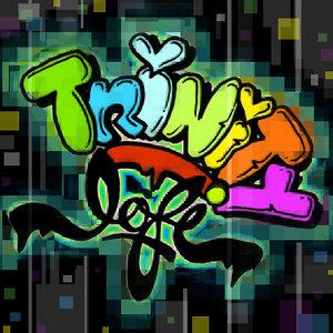 Profile picture for Trinity Lo Fi