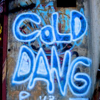 Cold Dang Collective