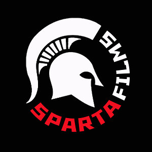 Profile picture for Spartac Gurghis