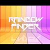 Rainbowfinger