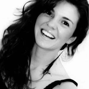 Profile picture for Mariana Moraes
