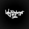 Why Bigbrigth Hipstar