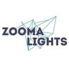 Zooma Lights