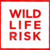 WildLifeRisk