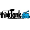 Directors Think Tank