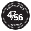 456 SPLIT Productions