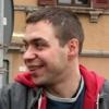 Maurizio Barabani
