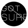 GotSurf.ca