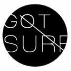 Profile picture for GotSurf.ca