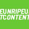 Unripe Content