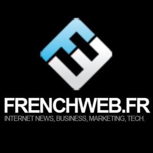 Profile picture for frenchweb