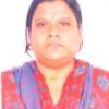 Radha Devaguptapu