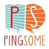PingSome