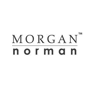 Profile picture for Director Morgan Norman