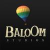 BaloOm Animation Studios